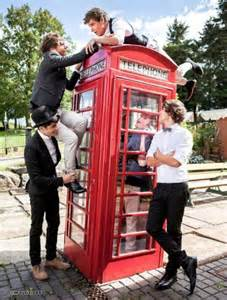 take me home one direction one direction take me home 2012 one direction photo