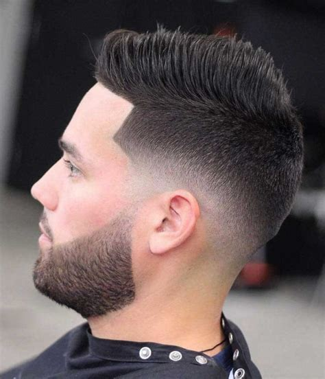 stylish   haircuts  men styleoholic