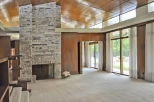 hardwood flooring nc flooring ideas home