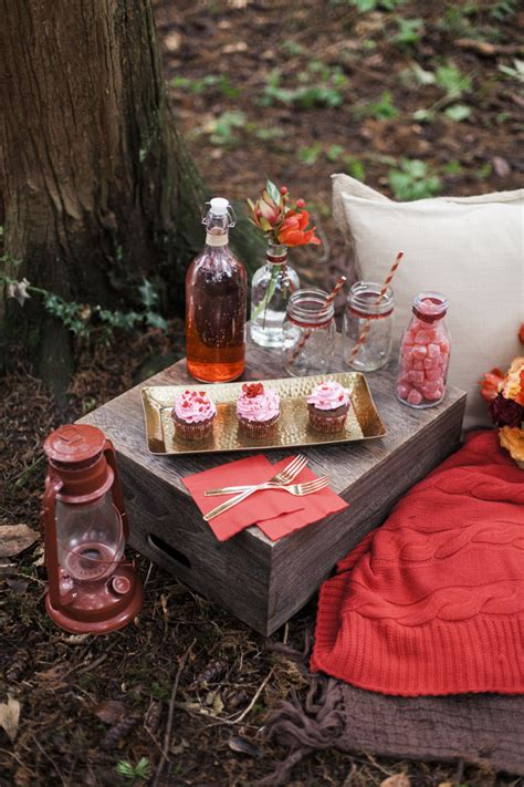 valentines day picnic ideas sweet s day picnic rustic folk weddings