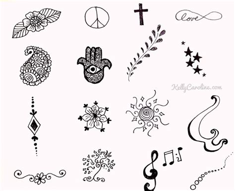 henna tattoo designs for beginners step by step simple mehndi designs for step by step for beginners