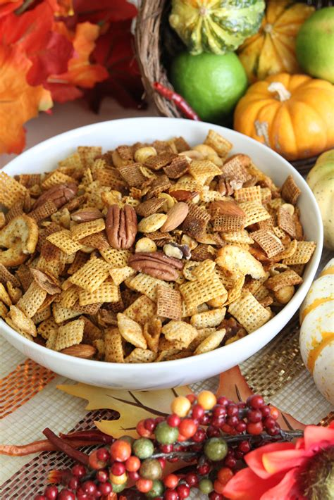recipe for traditional chex mix spicy chex mix recipe catch my