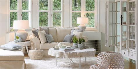 divani stile shabby chic divani e poltrone provenzali e shabby chic etnico