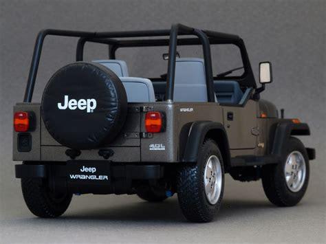 jeep tamiya wrangler companies news videos images websites wiki