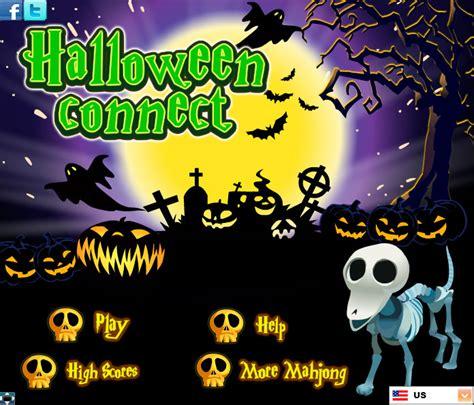 halloween para ni 241 os noche de halloween para ni 241 os fiesta halloween juegos para ni os decoideas net ideas de