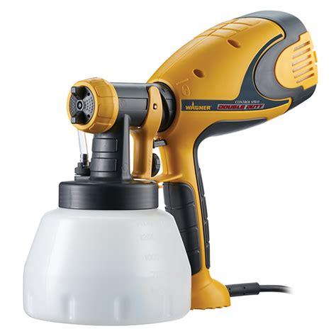 spray painter wagner spray spray gun for stain wagner spraytech