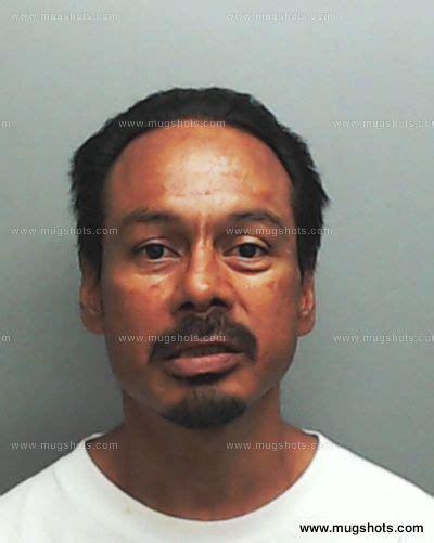 Hays County Official Records Oscar Mertz Mugshot Oscar Mertz Arrest Hays County Tx