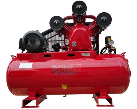 3 phase air compressors for sale in australia