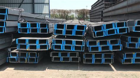 Harga Aluminium U Channel china alibaba aluminium u channel frameless glass railing