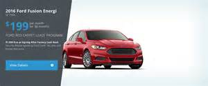 socal ford dealer southern california ford dealers socal ford dealers