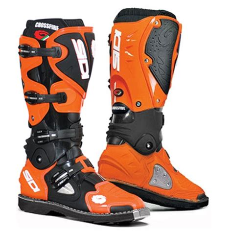 Sidi Stivali Speedride sidi crossfire buy cheap fc moto