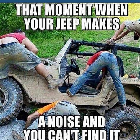 jeep girls sayings 58 best funny jeep sayings pics images on pinterest jeep