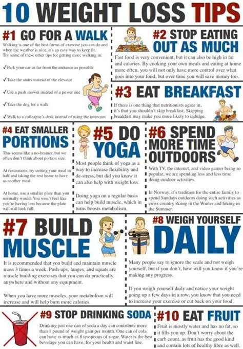 Free Weight Loss Tip Leave The by Free Weight Loss Tips Weight Loss Tips Health And