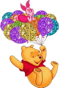 imagenes de winnie pooh con un corazon winnie pooh im 225 genes fotos y gifs para compartir p 225 gina