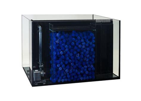visio aquariums visio versaquariums rimless model 50 fish tanks direct