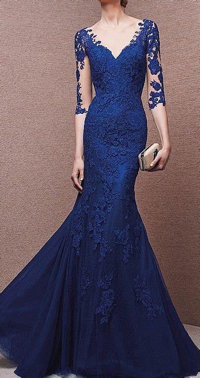 Sleeve Lace Evening Gown sleeve evening gowns lace evening gowns and evening