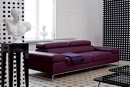divani ultramoderni divani comodi e belli idee per il design della casa