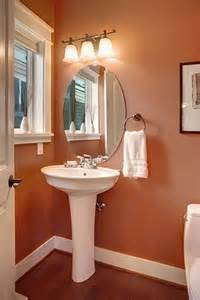 179 best images about l powder room l on