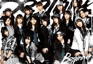 Downloads Akb48 18th Single Beginner Dance Ver Jkmusicph