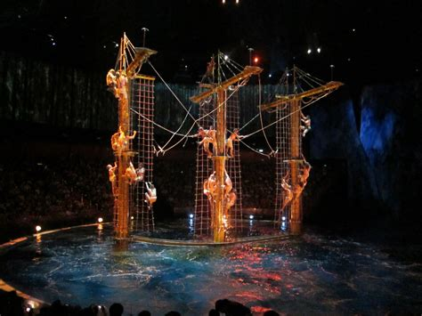 russian swing for sale house of dancing water rates jan to mar 2015 continental