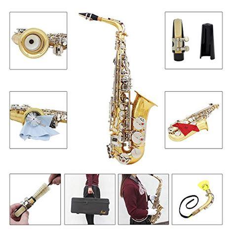 lade in ottone ammoon lade sassofono sax lucido ottone inciso pulsante eb