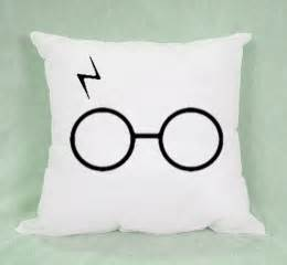 harry potter pillow 18x18 in quot pillow cover pillow
