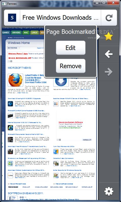 firefox for mobile free firefox for mobile 10 0 2