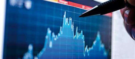 1291396306 investir en bourse styles courtier marseille conseil en placements conseil en