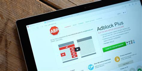 Blockers Free 123movies Adblock Plus L Adblocker Qui Bloque De Moins En Moins Geekzone Fr