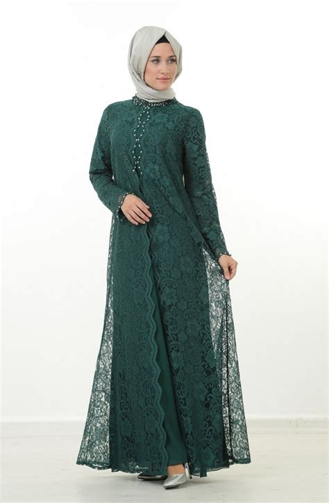 Jilbab Swarovski 1756 Best Sew 4 Jilbab Caftan Abaya Feraca Hijap