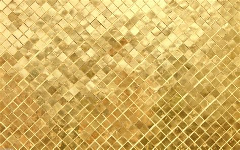 gold wallpaper theme gold texture hd wallpaper on secret hunt colour board