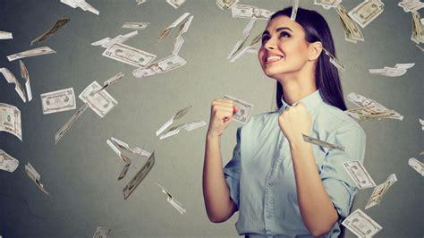 wann ist reich umfrage unter deutschen wann bin ich eigentlich reich