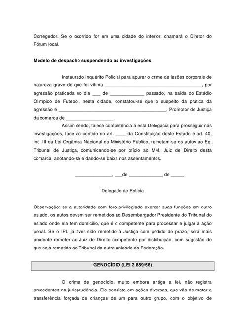 Codigo processo_penal