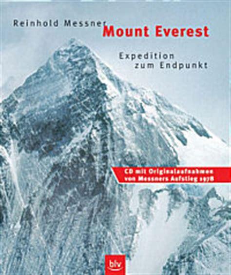 Mon Evier Est Bouché by B 252 Cher 252 Ber Everest