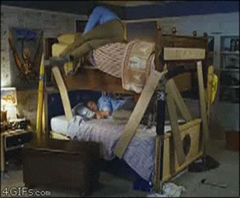 Step Brothers Bunk Bed Step Brothers Quotes Bunk Beds Quotesgram