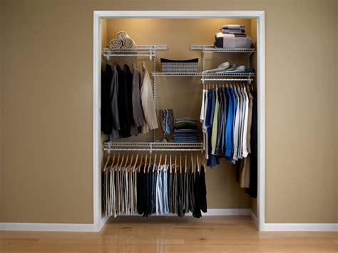closet shelving systems reviews of best closet storage