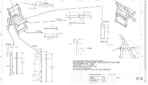 folding chair dolly plans folding chair cart plans chairs seating