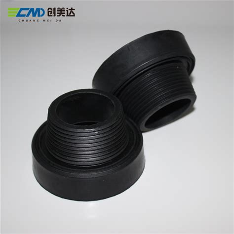 toilet rubber stopper buy toilet rubber stoppernew products  plastic pipe drain stopper
