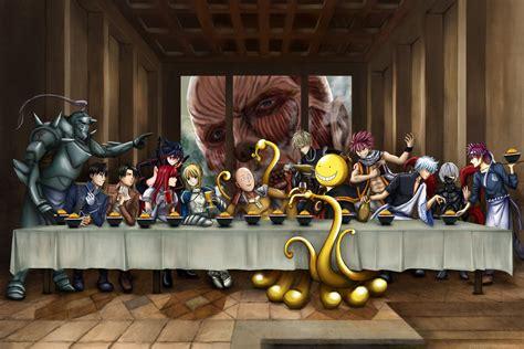 Jaket Anime Kousuka Honoka 49 koro sensei hd wallpapers background images wallpaper abyss