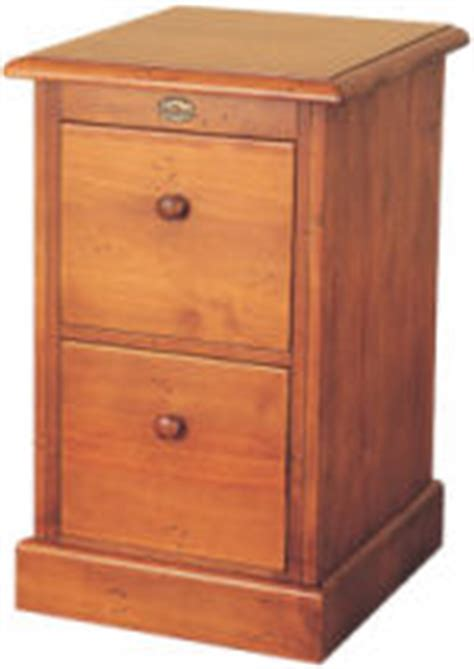 Bedroom File Cabinet by The Wood N Furniture Store