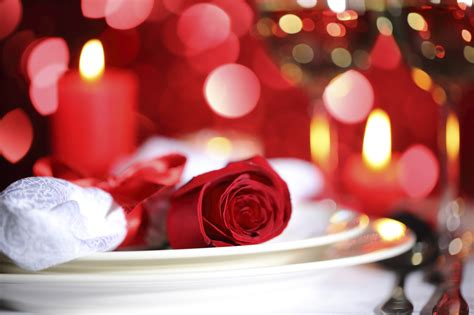 special valentines dinner places to your s day dinner