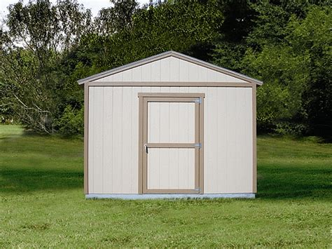 awesome home depot sheds for sale on sheds for sale home