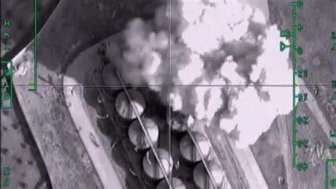imagenes satelitales rusia fotos satelitales el viaje del crudo robado por el ei