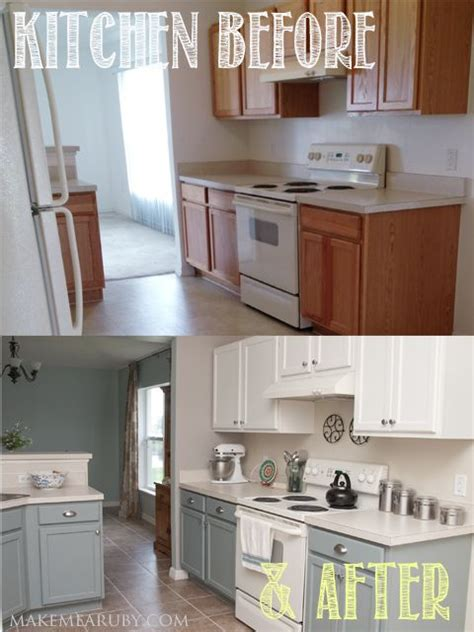 Rustoleum Cabinet Transformations Pure White by Best 25 Kitchen Cabinet Colors Ideas On Pinterest