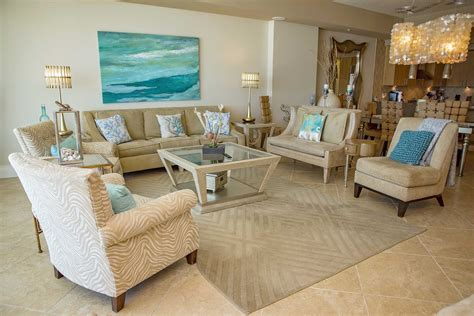 vrbo turquoise place 3 bedroom 100 vrbo turquoise place 3 bedroom turquoise place