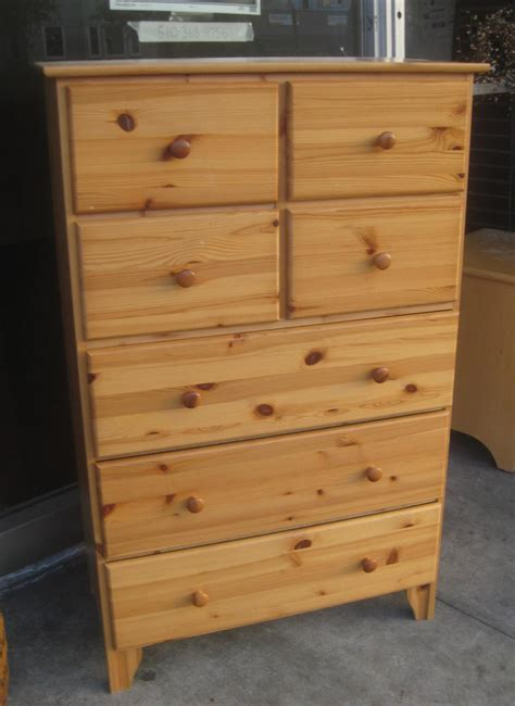 knotty pine dressers bestdressers
