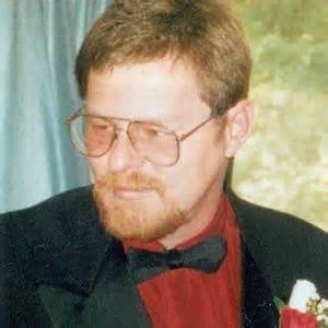 william trussell obituary cedar springs michigan