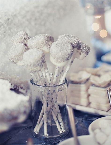 themes in marshmallow best 25 winter wonderland theme ideas on pinterest