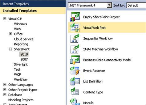 Wie Würden Sie Ihren Arbeitsstil Beschreiben by Microsoft Visual Studio 2010 Professional Upgrade