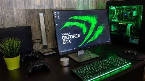 per gaming il pc dei lettori greenclaw computer per gaming e lavoro